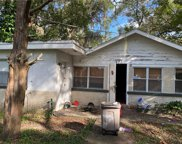 425 Forest Lake Drive, Altamonte Springs image
