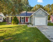 166 Commons Way, Goose Creek image