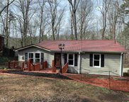 4907 Odell Dr, Gainesville image