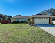 4514 30th Street Circle E, Bradenton image
