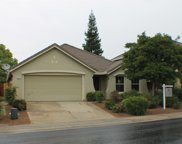 6304  Surfbird Lane, Rocklin image
