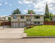 10914 E 35th, Spokane Valley image