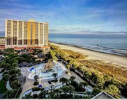 8560 Queensway Blvd. Unit 207,207G, Myrtle Beach image