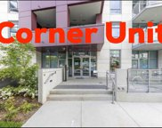 5033 Cambie Street Unit 213, Vancouver image