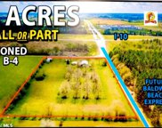 20637 County Road 68, Robertsdale image
