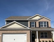 2091 Sunflower  Drive 442, Spring Hill image