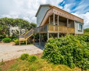 106 Sound Drive, Surf City image