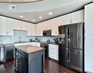 360 Nueces St Unit 2803, Austin image