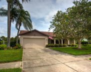 3892 Kingston Boulevard, Sarasota image