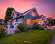 7025 23rd Avenue NW, Seattle image