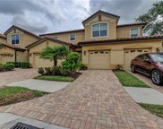 8143 Miramar Way Unit 204, Lakewood Ranch image