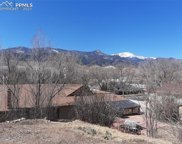 2706 W Pikes Peak Avenue, Colorado Springs image