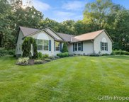 2291 Burton Trail Drive Se, Grand Rapids image