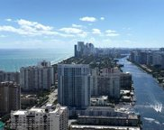 4010 S Ocean Dr Unit T4108, Hollywood image