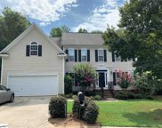 5 Brighthaven Court, Simpsonville image