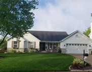 337 Huntleigh Manor  Drive, St Charles image