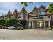 1210 Quayside Drive Unit 107B, New Westminster image
