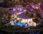 385 Mizner Lake Estates Drive, Boca Raton image