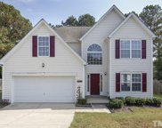 109 Polyanthus Place, Holly Springs image