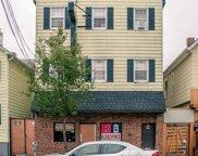66 Easton Avenue, New Brunswick NJ 08901, 1213 - New Brunswick image