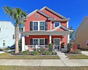 1626 Sparkleberry Lane, Johns Island image