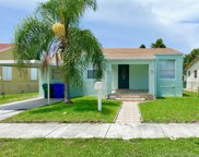 751 Nw 48th St, Miami image