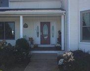 5765 Aw Wilson Road, Plain City image