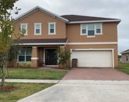 2243 Cypress Lake Place, Kissimmee image