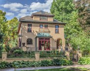 1814 Knox Avenue S, Minneapolis image