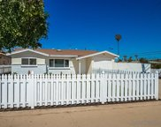 552 Emory St, Imperial Beach image