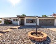 8822 E Edgemont, Tucson image