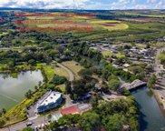 0000 Kamehameha Highway Unit Lot 29, Oahu image