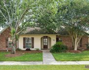 1299 Old Barnwood Ave, Zachary image