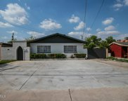 2230 W Glenrosa Avenue, Phoenix image