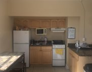 311 W ASHLEY ST Unit 802, Jacksonville image