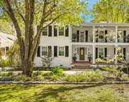 27 Johnson Road, Charleston image