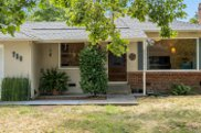 729 Brentwood  Drive, Santa Rosa image