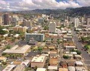 1296 Kapiolani Boulevard Unit 3202, Honolulu image