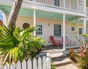 620 Thomas Unit 275, Key West image
