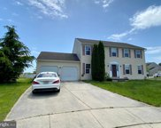113 Harmony Circle Rd, Sicklerville image
