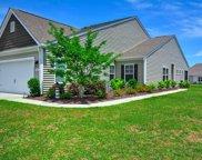 1041 Chadsey Lake Drive, Carolina Shores image