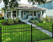 4311 5th Avenue N, St Petersburg image
