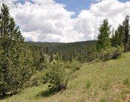 104 Brown Bear Lane, Cripple Creek image