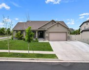 971 Gray Wulff Dr, Bluffdale image