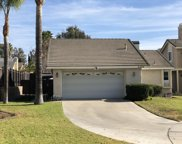 2484 Moraga Court, Simi Valley image