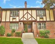 430 Sierra Vista  Lane, Valley Cottage image