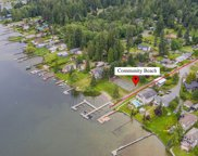 5028 172nd Place NW, Stanwood image