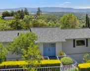 10401 Observatory Dr, San Jose image