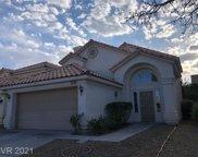 1433 Bellglen Drive, Las Vegas image