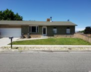 3488 W Pawnee St S, West Valley City image